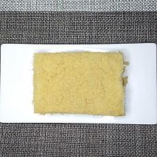콩시루떡1되