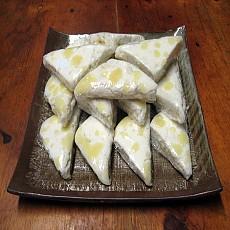 치즈설기(1되)